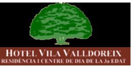 Residencia VALLDOREIX